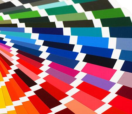 nuancier_couleurs